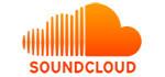 SoundCloudにて音源公開