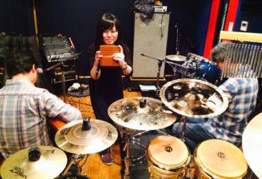 4/1(土)お茶の水KAKADOにて復活Liveです!